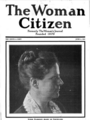 The Woman Citizen, June 4, 1921 cover.png