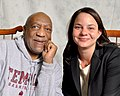 The World Affairs Council and Girard College present Bill Cosby (6344422836).jpg