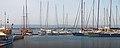 The Yacht Marina in Syracuse. Sicily, Italy.jpg