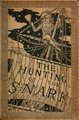 The hunting of the snark - an agony, in eight fits (IA huntingofsnarkag00carrrich).pdf