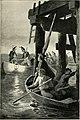 The minute boys of Boston (1910) (14752762412).jpg