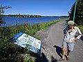 The paved path around Frame Lake (28708648347).jpg