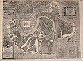 The story of Verona (1907) (14740670506).jpg