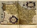 Theatrum orbis terrarum. LOC 2003683482-26.jpg