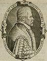 Theatrum vitae humanæ. (1596) (14725512696).jpg