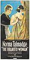 Thebrandedwoman-1920-movieposter.jpg