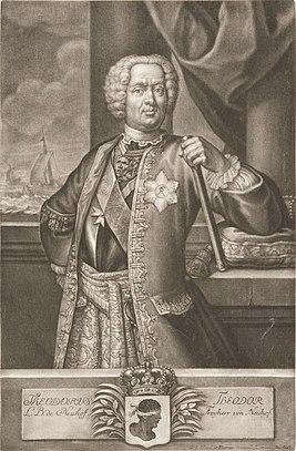 Theodor neuhof2.jpg