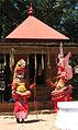 Theyyam1.jpg