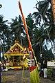 Theyyam of Kerala by Shagil Kannur (113).jpg