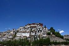 Thikse Monastery .jpg