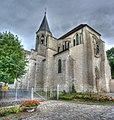 Thiverval-Grignon-Eglise1.jpg