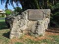 Thomas Barbour Memorial 1.jpg