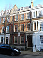 Thomas Carlyle House - 24 Cheyne Row Chelsea London SW3 5HL.jpg