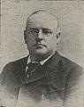 Thomas J. Geary.jpeg