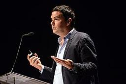 Thomas Piketty no Fronteiras do Pensamento Porto Alegre 2017 (37258741140)
