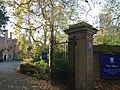 Thomas Seckford - The Abbey School Church Street Woodbridge Suffolk IP12 4AD.jpg