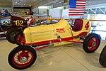 Thomas Special sprint car, 1936 - Collings Foundation - Massachusetts - DSC07066.jpg