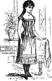Thomson1896Young Ladies.png