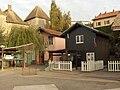 Thonon-les-Bains - village des pecheurs 2.JPG