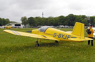 Thorp T-211
