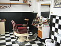 Thorsvang barbers.jpg