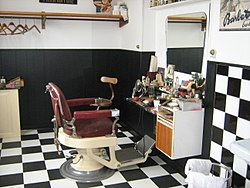 Thorsvang barbers.jpg