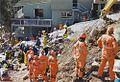 Thredbo landslide.jpg