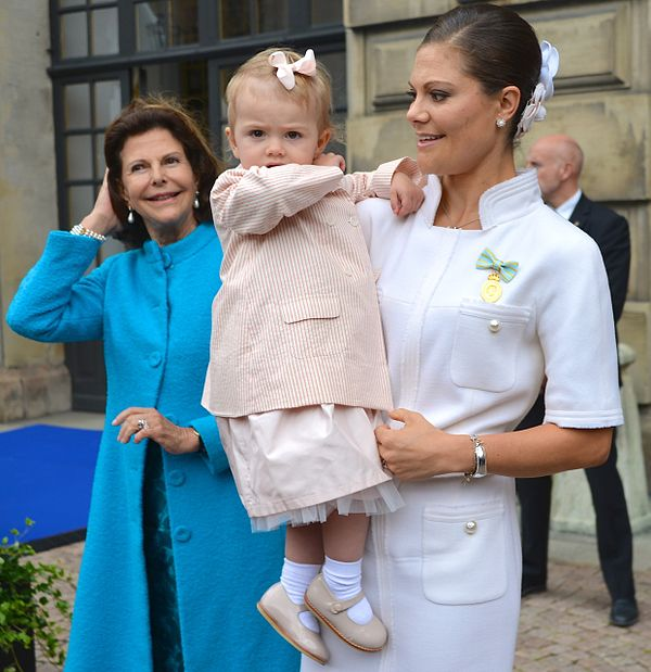 Three generations of the Swedish Royal Family.jpg