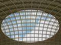 Through the roof (7257737200).jpg