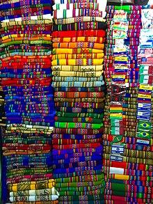 Aguayos a la venta en La Paz 36ce2d77a20