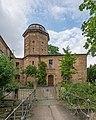Thuringia Gotha asv2020-07 img05 Sternwarte.jpg