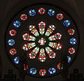 Thurles Cathedral Rose Window 2012 09 06.jpg