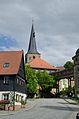 Thurnau, St. Laurentius, 046.jpg