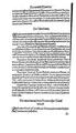 Thurnierbuch (Rüxner) 152.png