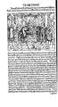 Thurnierbuch (Rüxner) 190.png