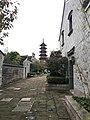 Tianfeng Community And Tianfeng Pagoda, Ningbo.jpeg