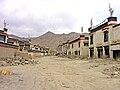 Tibet-5878 (2671391486).jpg