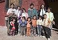 Tibet & Nepal (5179915917).jpg