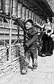 Tibet (5134474133).jpg
