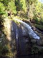 Ticha-souteska-vodopad-0163.jpg