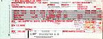 Ticket RFG Regionalflug GmbH 1993.jpg