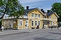 Tierp järnvägsstation 2012b.jpg