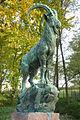 Tierpark Berlin-Frf 161-266.JPG