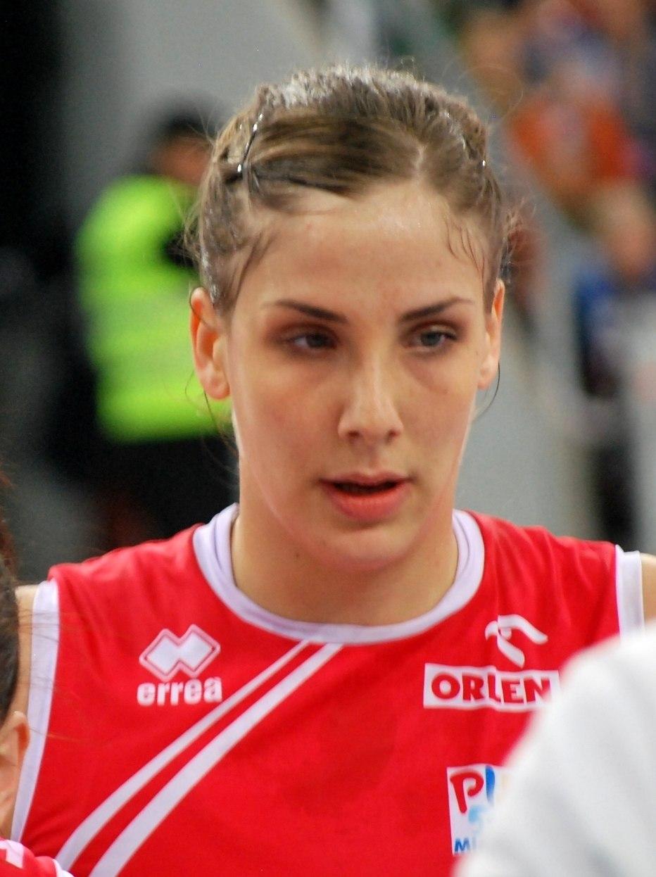 Tijana Malešević 2012 1