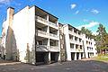 Tikkakoski - apartment building.jpg