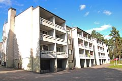 Tikkakoski - apartment building.jpg