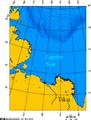 Tiksi - Siberia - Laptev Sea.png