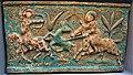 Tile - Building Ceramic - Iran 13th - 14th Century - Pergamon Museum - Joy of Museums.jpg
