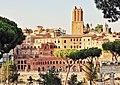 Time in Rome.jpg