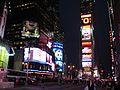 Times Square (2111655382).jpg